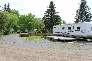 Main Photo: 21524 TWP 520 SITES A36 & A37: Rural Strathcona County Rural Land/Vacant Lot for sale : MLS(r) # E4067758