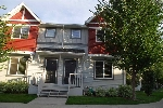 Main Photo: 32 1404 Hermitage Road NW in Edmonton: Zone 35 Townhouse for sale : MLS(r) # E4069138