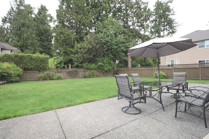 "Photo 20: 4318 210A Street in Langley: Brookswood Langley House for sale in ""Cedar Ridge"" : MLS(r) # R2178962"