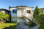 Main Photo: 3340 ADANAC Street in Vancouver: Renfrew VE House for sale (Vancouver East)  : MLS(r) # R2182486