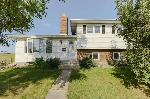 Main Photo: 1004 88 Street in Edmonton: Zone 29 House for sale : MLS(r) # E4072607