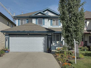 Main Photo: 11228 11 Avenue in Edmonton: Zone 55 House for sale : MLS® # E4072899