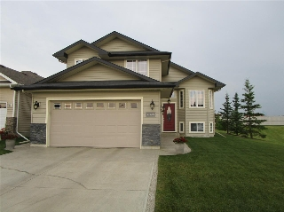 Main Photo: 11103 103 Street: Westlock House for sale : MLS® # E4073963