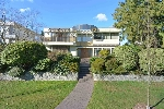 Main Photo: 625 W 54TH Avenue in Vancouver: South Cambie House for sale (Vancouver West)  : MLS(r) # R2190865