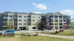 Main Photo: 304 5001 Eton Boulevard: Sherwood Park Condo for sale : MLS® # E4077112