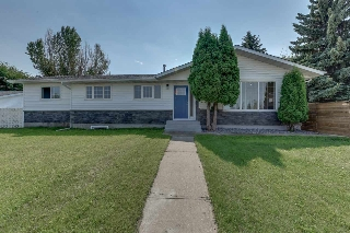 Main Photo: 5903 92B Avenue in Edmonton: Zone 18 House for sale : MLS® # E4077502