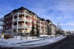 Main Photo: 123 226 MACEWAN Road in Edmonton: Zone 55 Condo for sale : MLS® # E4080617