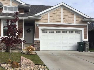 Main Photo: 91 Brickyard Bend: Stony Plain House Half Duplex for sale : MLS® # E4080892