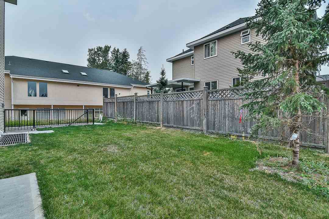 Photo 20: 5938 129B Street in Surrey: Panorama Ridge House for sale : MLS® # R2203769