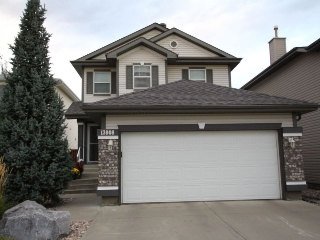 Main Photo:  in Edmonton: Zone 27 House for sale : MLS® # E4082243