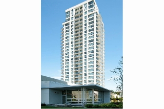 "Main Photo: PH3001 570 EMERSON Street in Coquitlam: Coquitlam West Condo for sale in ""UPTOWN 2"" : MLS® # R2208179"