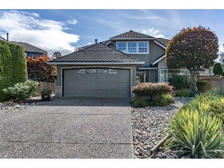 "Main Photo: 5533 FRIGATE Road in Delta: Neilsen Grove House for sale in ""MARINA GARDENS ESTATES"" (Ladner)  : MLS® # R2209372"