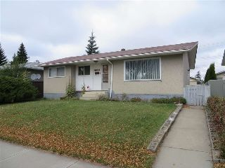 Main Photo: 5704 137 Avenue in Edmonton: Zone 02 House for sale : MLS® # E4084237