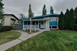 Main Photo: 8407 72 Street in Edmonton: Zone 18 House for sale : MLS® # E4085828