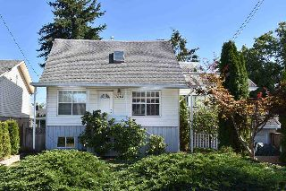 Main Photo: 7614 17TH Avenue in Burnaby: Edmonds BE House for sale (Burnaby East)  : MLS® # R2215457