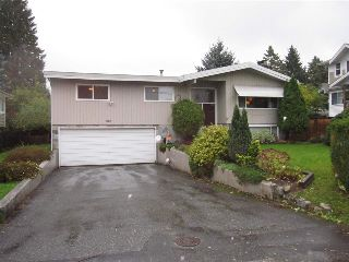 Main Photo: 12034 YORK Street in Maple Ridge: West Central House for sale : MLS® # R2215853