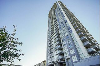 "Main Photo: 1802 13325 102A Avenue in Surrey: Whalley Condo for sale in ""THE ULTRA"" (North Surrey)  : MLS® # R2225311"