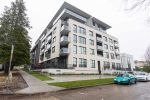 Main Photo: 202 4427 CAMBIE Street in Vancouver: Oakridge VW Condo for sale (Vancouver West)  : MLS® # R2231329