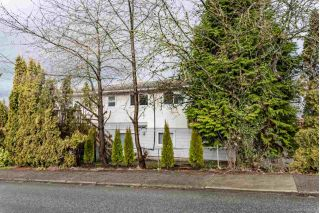 Main Photo: 2193 WESTERN Drive in Port Coquitlam: Mary Hill House for sale : MLS® # R2235823