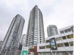 "Main Photo: 2803 688 ABBOTT Street in Vancouver: Downtown VW Condo for sale in ""FIRENZE"" (Vancouver West)  : MLS®# R2237516"