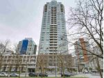 "Main Photo: 2505 1500 HORNBY Street in Vancouver: Yaletown Condo for sale in ""888 BEACH"" (Vancouver West)  : MLS® # R2240539"