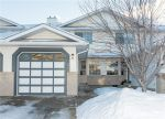 Main Photo: 30 Silvergrove Close NW in Calgary: Silver Springs House for sale : MLS® # C4172656