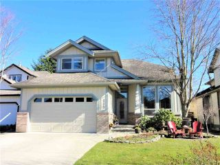"Main Photo: 6770 178B Street in Surrey: Cloverdale BC House for sale in ""Cloverdale"" (Cloverdale)  : MLS® # R2248463"