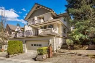 "Main Photo: 59 8701 16TH Avenue in Burnaby: The Crest Townhouse for sale in ""ENGLEWOOD MEWS"" (Burnaby East)  : MLS®# R2256401"