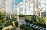Main Photo: TH5-1650 Bayshore Drive in Vancouver: Coal Harbour Townhouse for sale (Vancouver West)  : MLS®# R2258448