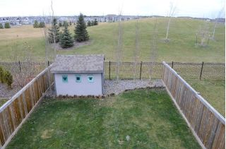 Main Photo: 6944 19A Avenue SW in Edmonton: Zone 53 House Half Duplex for sale : MLS®# E4107971