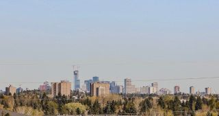 Main Photo: 606 2606 109 Street in Edmonton: Zone 16 Condo for sale : MLS®# E4110007
