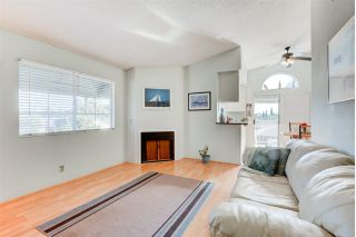 Main Photo: SAN DIEGO Condo for sale : 3 bedrooms : 4121 Poplar Street #4
