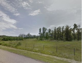 Main Photo: TWP RD 510: Rural Leduc County Rural Land/Vacant Lot for sale : MLS®# E4113939