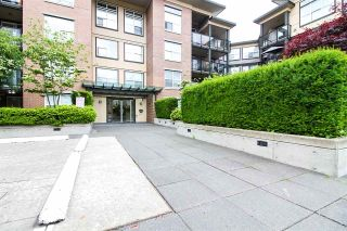 "Main Photo: 219 10707 139 Street in Surrey: Whalley Condo for sale in ""AURA 11"" (North Surrey)  : MLS®# R2281313"