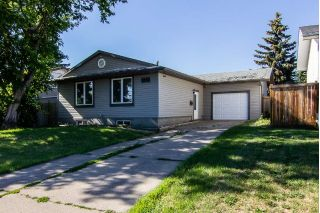 Main Photo: 8836 138 Avenue in Edmonton: Zone 02 House for sale : MLS®# E4117124