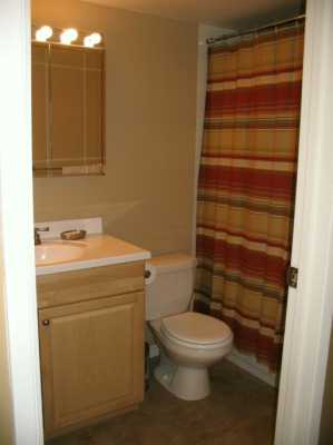 "Photo 6: 695 MOBERLY RD in Vancouver: False Creek Townhouse for sale in ""Creek Village"" (Vancouver West)  : MLS(r) # V575199"