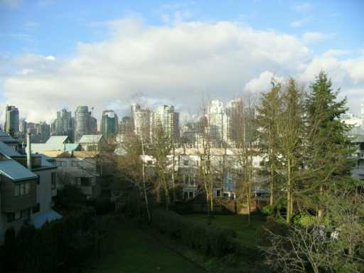 "Photo 2: 695 MOBERLY RD in Vancouver: False Creek Townhouse for sale in ""Creek Village"" (Vancouver West)  : MLS(r) # V575199"