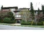 Main Photo: 303 109 10TH Street in New Westminster: Uptown NW Condo for sale : MLS(r) # V882620
