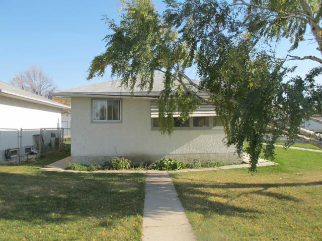 Main Photo:  in WINNIPEG: North End Residential for sale (North West Winnipeg)  : MLS® # 1120480