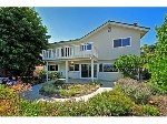 Main Photo: House for sale : 5 bedrooms : 6146 SYRACUSE in San Diego
