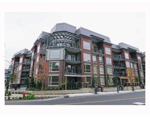 Main Photo: 223 2628 Maple Street in Port Coquitlam: Central Port Coquitlam Condo for sale : MLS® # V803570