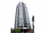 Main Photo: 2005-7088 18th Avenue in Burnaby: Edmonds BE Condo for sale (Burnaby East)