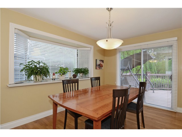 Photo 10: 2433 W 35TH Avenue in Vancouver: Quilchena House for sale (Vancouver West)  : MLS(r) # V1032086