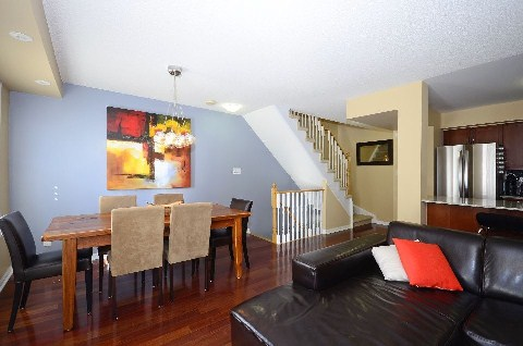 Photo 16: 35 60 Joe Shuster Way in Toronto: South Parkdale Condo for sale (Toronto W01)  : MLS(r) # W3024534
