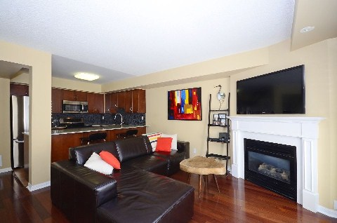 Photo 15: 35 60 Joe Shuster Way in Toronto: South Parkdale Condo for sale (Toronto W01)  : MLS(r) # W3024534
