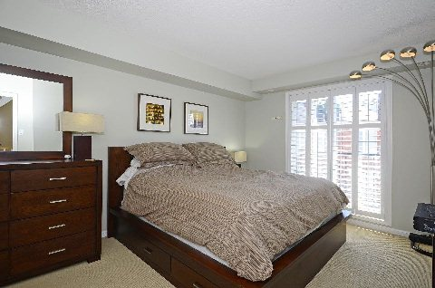 Photo 19: 35 60 Joe Shuster Way in Toronto: South Parkdale Condo for sale (Toronto W01)  : MLS(r) # W3024534