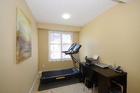 Photo 7: 35 60 Joe Shuster Way in Toronto: South Parkdale Condo for sale (Toronto W01)  : MLS(r) # W3024534