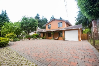 Main Photo: 8624 116 Street in Delta: Annieville House for sale (N. Delta)  : MLS(r) # R2078057
