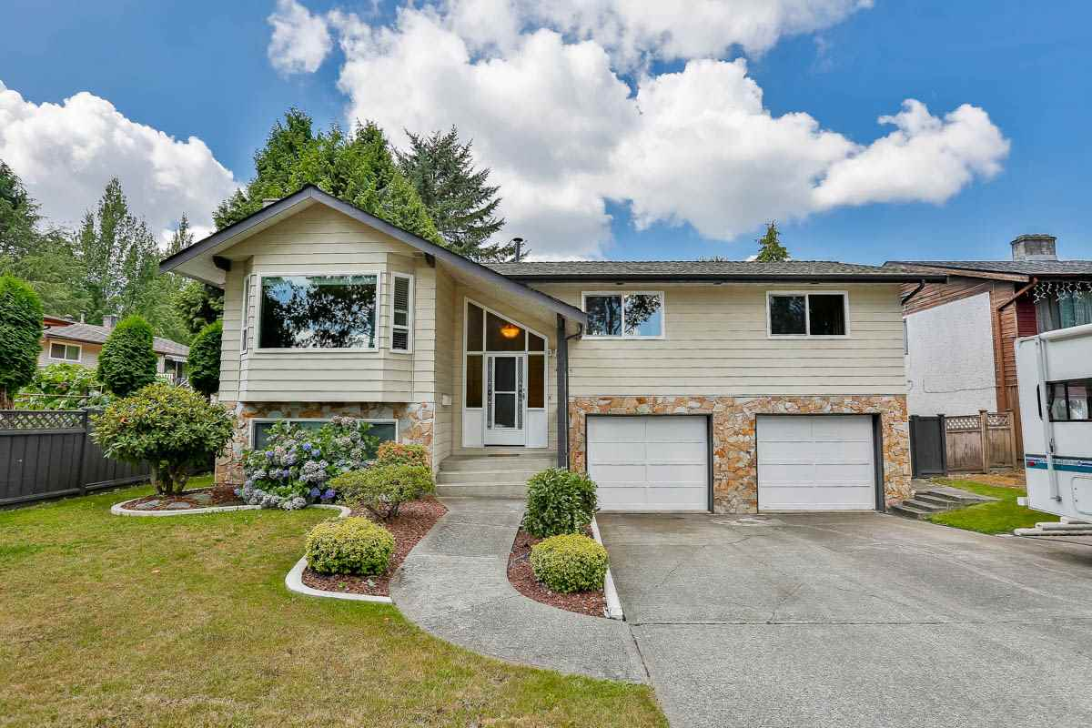 FEATURED LISTING: 9295 151A Street Surrey