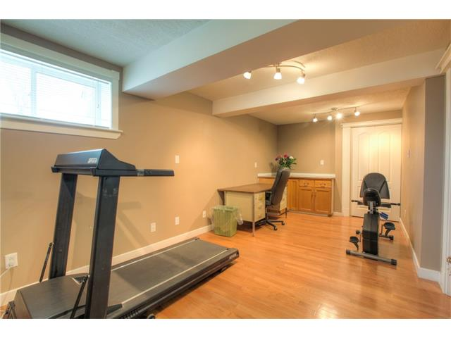 Photo 28: 8 ERIN MEADOWS Court SE in Calgary: Erin Woods House for sale : MLS(r) # C4078378